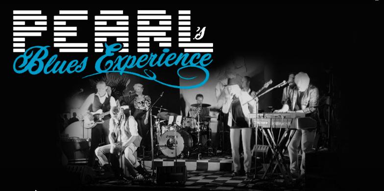 Pearl-Blues-Experience-fb