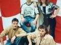 thumbs_28-1990