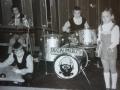 thumbs_6-december-1973
